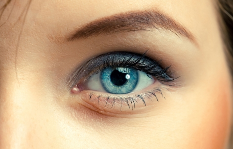 Eye-Exmas-Important