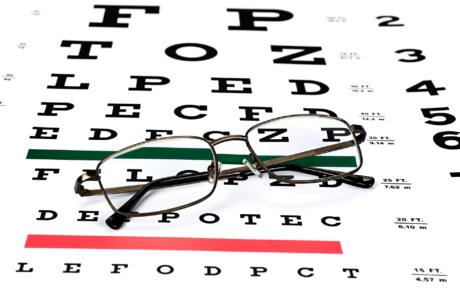 routine-eye-exams-naples