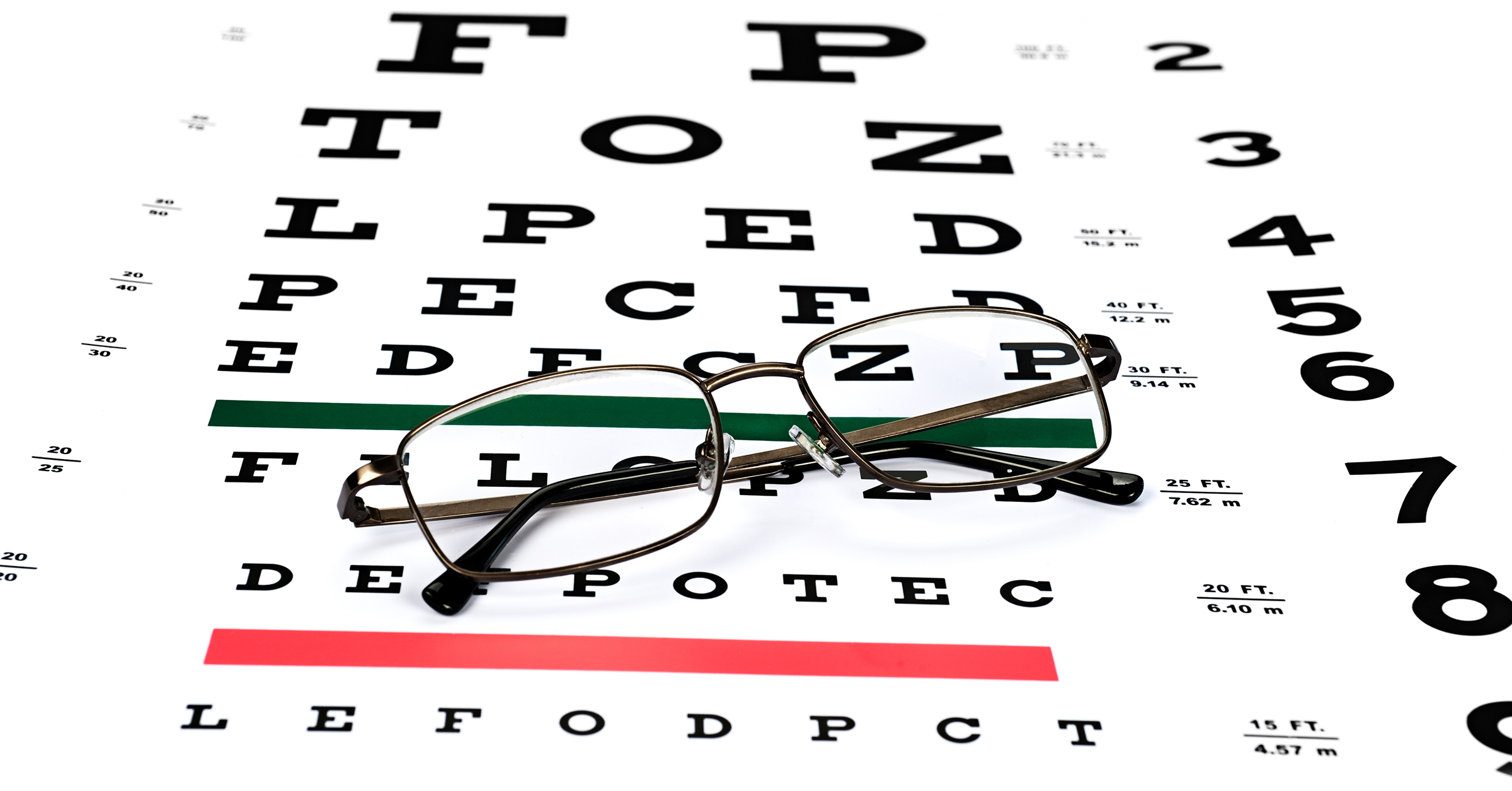 eye exams naples