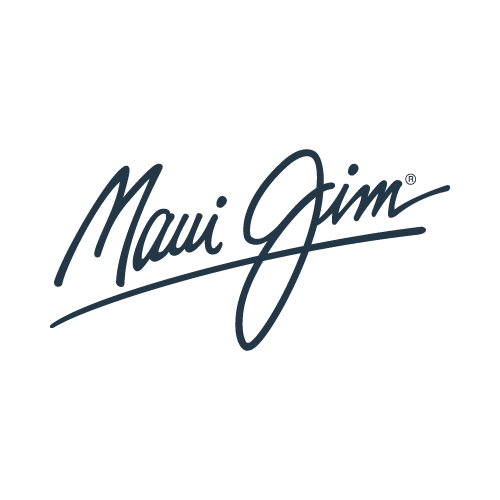 Maui Jim Sunglasses Repair Form  naples optical prescription designer frames in naples fl
