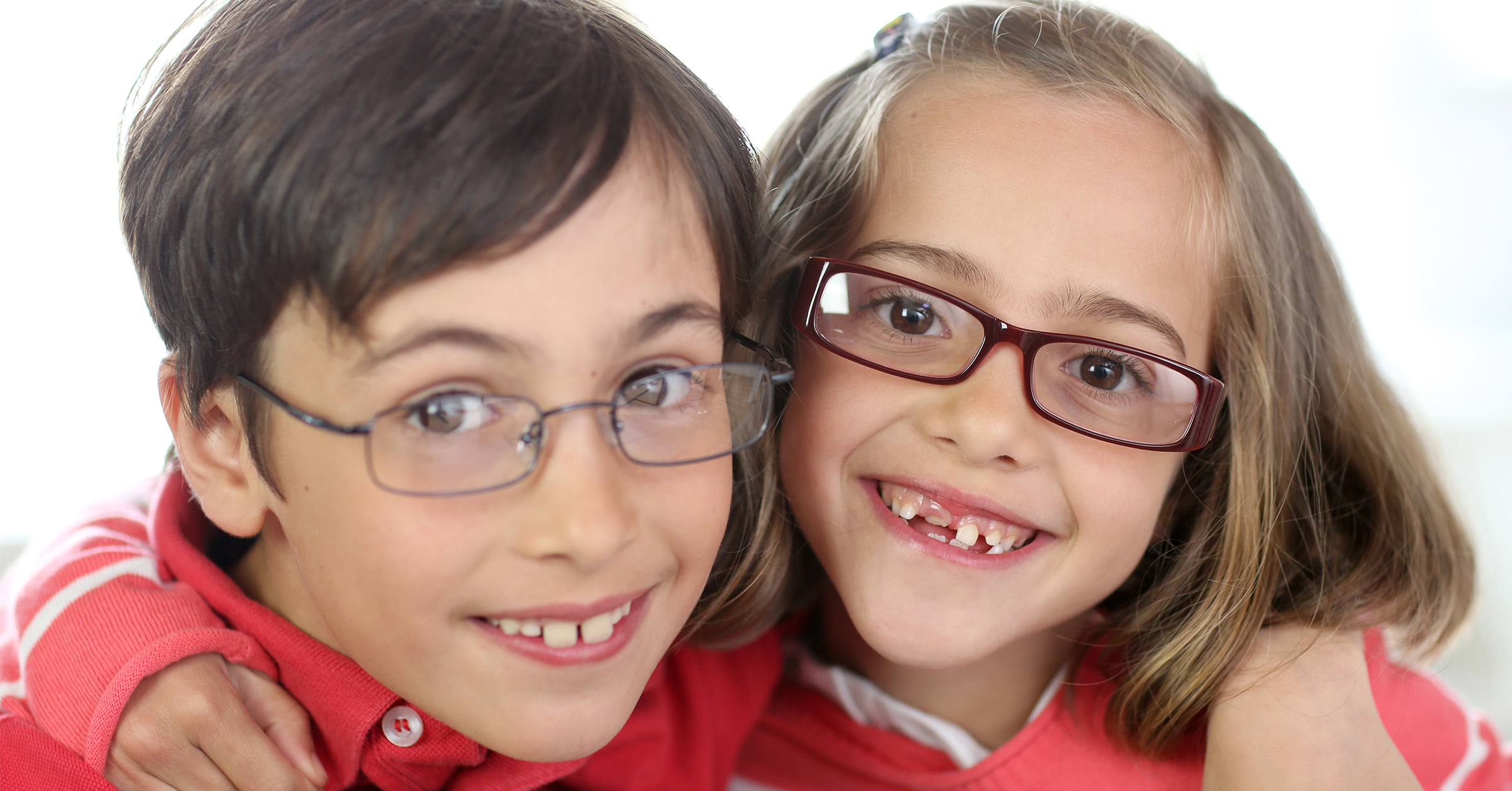 back to school eye exams naples fl